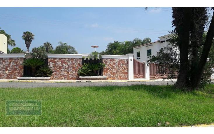 Foto de terreno habitacional en venta en, la boca, santiago, nuevo león, 1972552 no 08