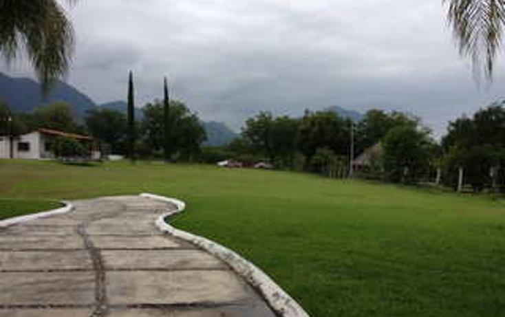 Foto de rancho en venta en, la boca, santiago, nuevo león, 312217 no 04