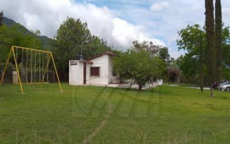 Foto de rancho en venta en, la boca, santiago, nuevo león, 312217 no 06
