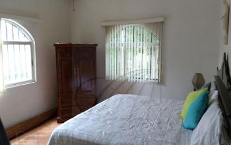 Foto de rancho en venta en, la boca, santiago, nuevo león, 312217 no 08