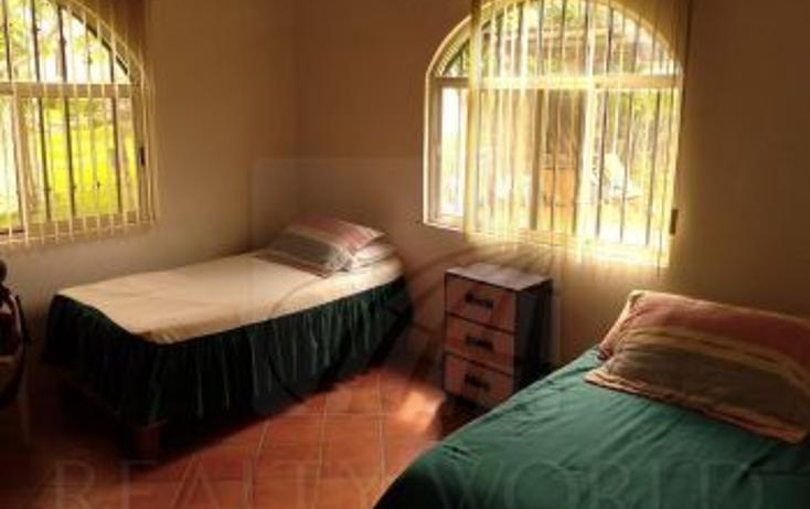 Foto de rancho en venta en, la boca, santiago, nuevo león, 312217 no 09