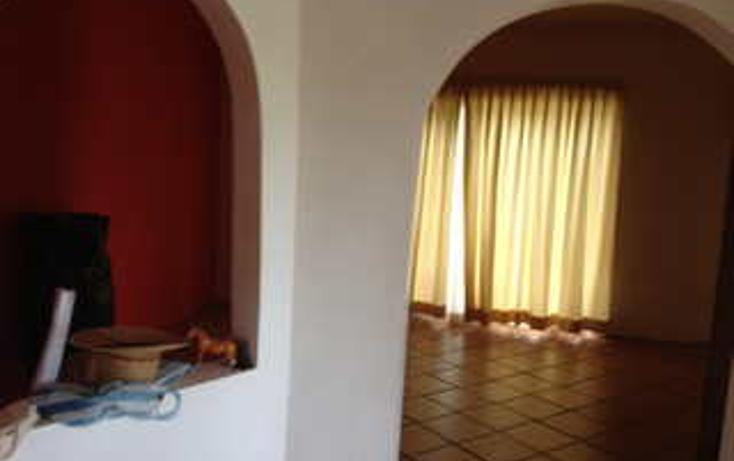 Foto de rancho en venta en, la boca, santiago, nuevo león, 312217 no 10