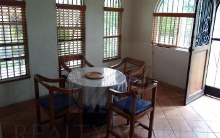 Foto de rancho en venta en, la boca, santiago, nuevo león, 312217 no 11
