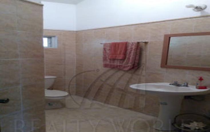 Foto de rancho en venta en, la boca, santiago, nuevo león, 312217 no 12