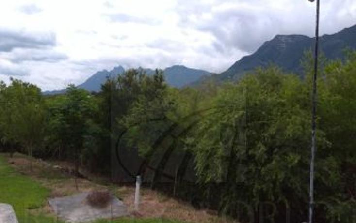 Foto de rancho en venta en, la boca, santiago, nuevo león, 312217 no 13