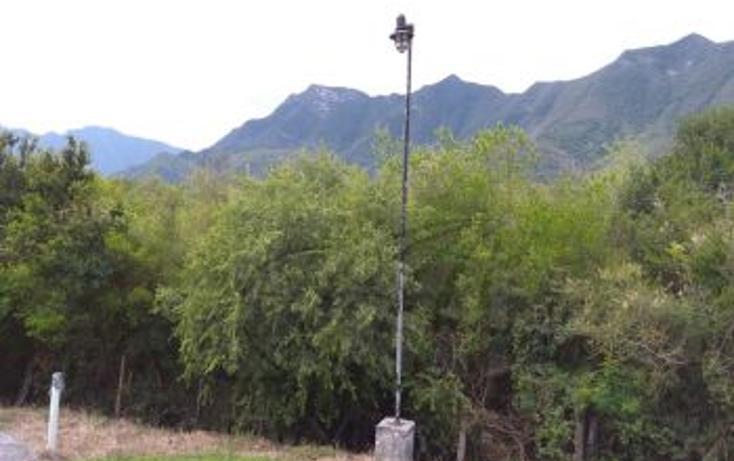 Foto de rancho en venta en, la boca, santiago, nuevo león, 312217 no 17