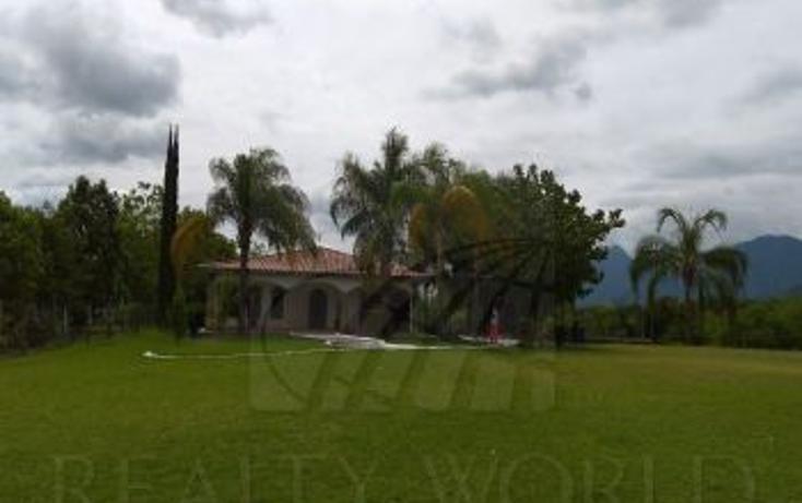 Foto de rancho en venta en, la boca, santiago, nuevo león, 312217 no 18