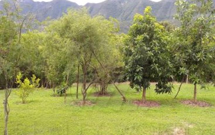 Foto de rancho en venta en, la boca, santiago, nuevo león, 312217 no 19