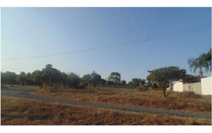 Foto de rancho en venta en  , la boca, santiago, nuevo león, 939473 No. 03