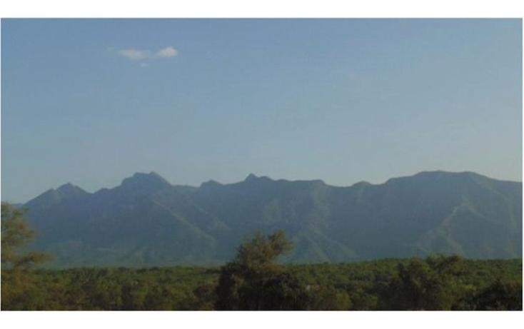 Foto de rancho en venta en  , la boca, santiago, nuevo león, 939473 No. 04