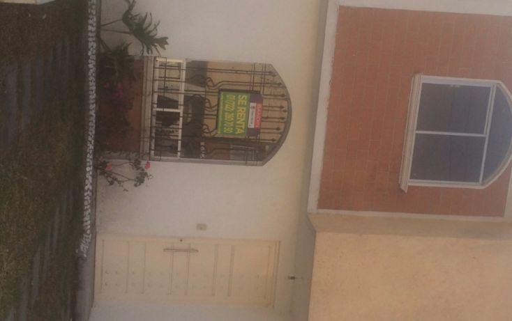 Foto de casa en condominio en venta en, la bomba, lerma, estado de méxico, 1683324 no 01