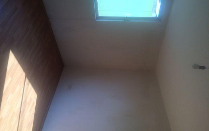 Foto de casa en condominio en venta en, la bomba, lerma, estado de méxico, 1683324 no 03