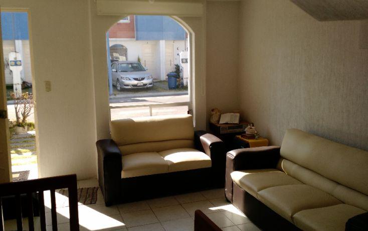 Foto de casa en condominio en venta en, la bomba, lerma, estado de méxico, 2000914 no 02
