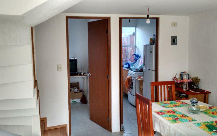 Foto de casa en condominio en venta en, la bomba, lerma, estado de méxico, 2000914 no 03