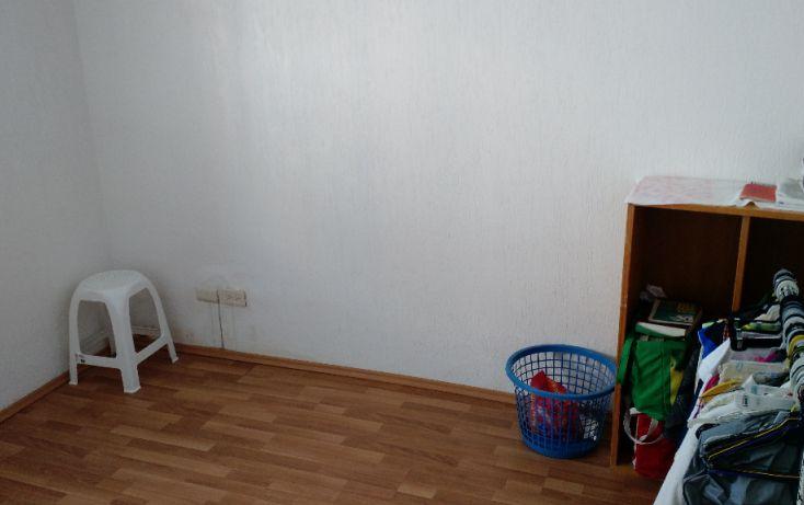 Foto de casa en condominio en venta en, la bomba, lerma, estado de méxico, 2000914 no 05