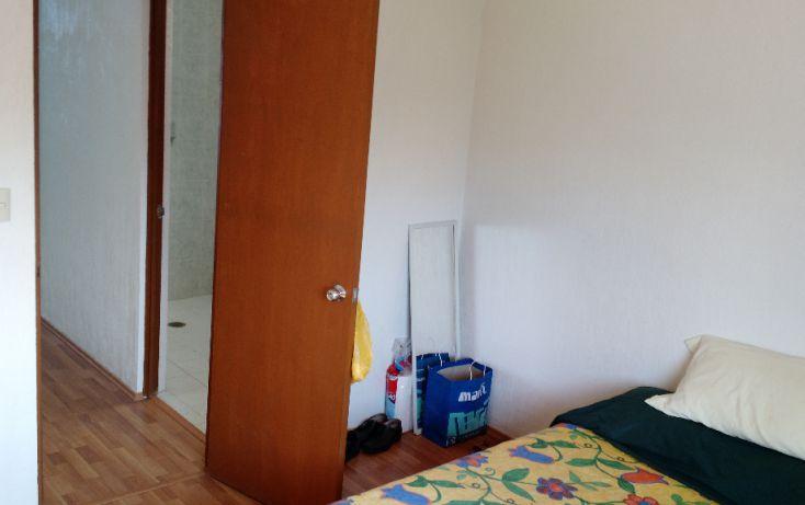 Foto de casa en condominio en venta en, la bomba, lerma, estado de méxico, 2000914 no 07
