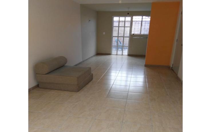 Foto de casa en venta en  , la bomba, lerma, méxico, 1121245 No. 02