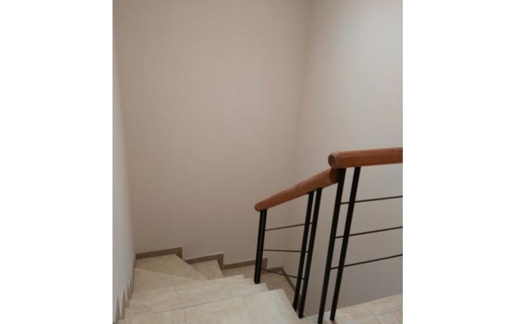 Foto de casa en venta en  , la bomba, lerma, méxico, 1121245 No. 04