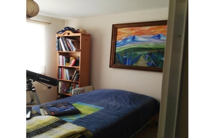 Foto de casa en venta en  , la bomba, lerma, méxico, 1121245 No. 06