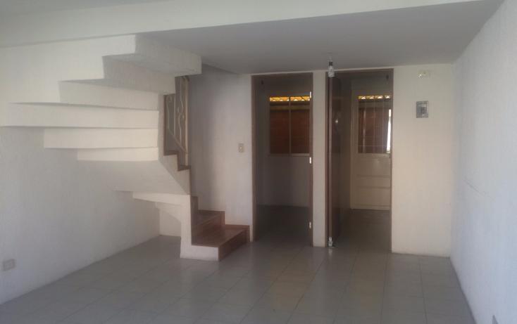 Foto de casa en renta en  , la bomba, lerma, méxico, 1230331 No. 01