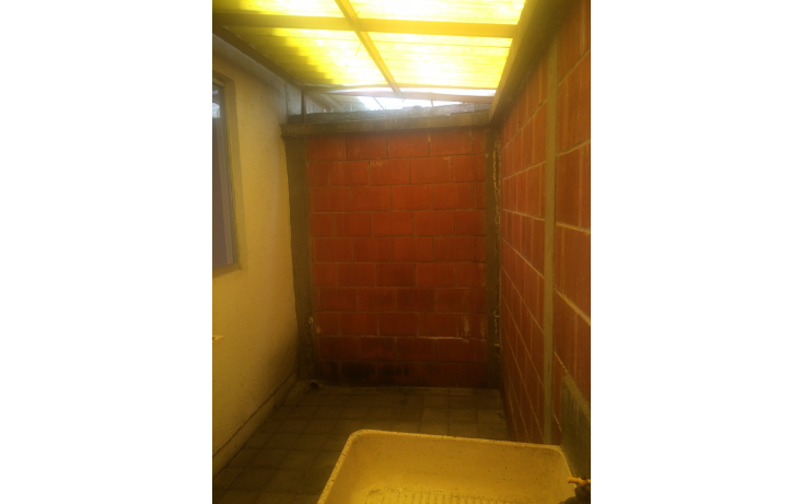 Foto de casa en renta en  , la bomba, lerma, méxico, 1230331 No. 03