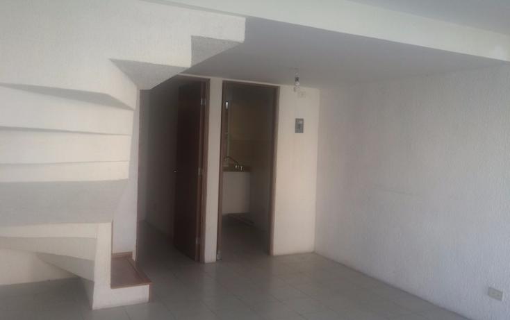 Foto de casa en renta en  , la bomba, lerma, méxico, 1230331 No. 04