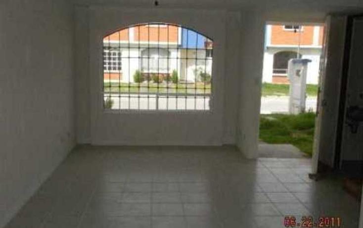 Foto de casa en renta en  , la bomba, lerma, méxico, 1389719 No. 02