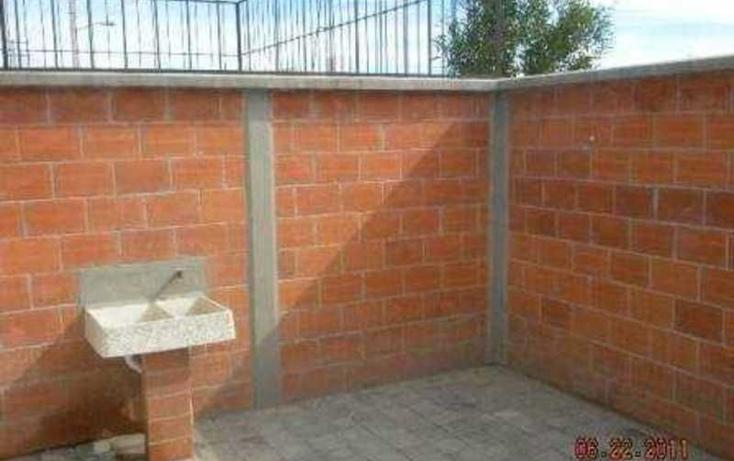 Foto de casa en renta en  , la bomba, lerma, m?xico, 1389719 No. 05
