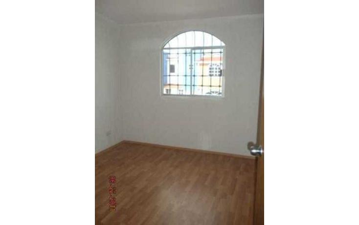 Foto de casa en renta en  , la bomba, lerma, méxico, 1389719 No. 07
