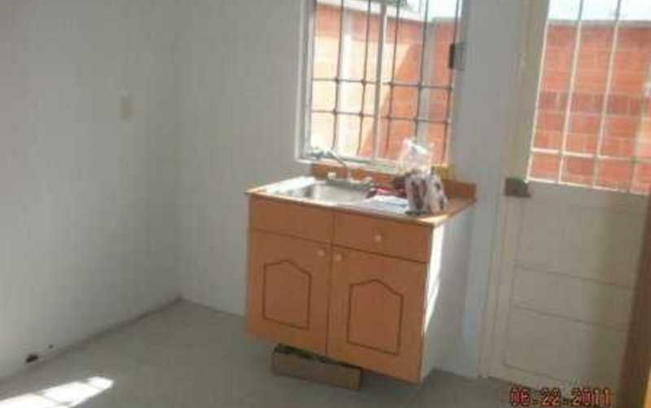 Foto de casa en renta en  , la bomba, lerma, méxico, 1389719 No. 08