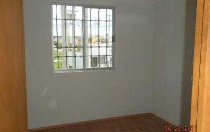 Foto de casa en renta en  , la bomba, lerma, méxico, 1389719 No. 09