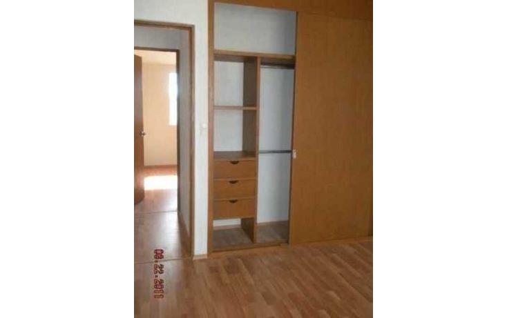 Foto de casa en renta en  , la bomba, lerma, méxico, 1389719 No. 10