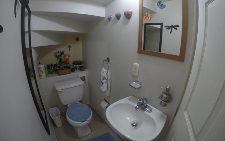 Foto de casa en venta en  , la bomba, lerma, méxico, 1410261 No. 04