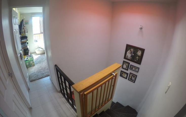 Foto de casa en venta en  , la bomba, lerma, méxico, 1410261 No. 07