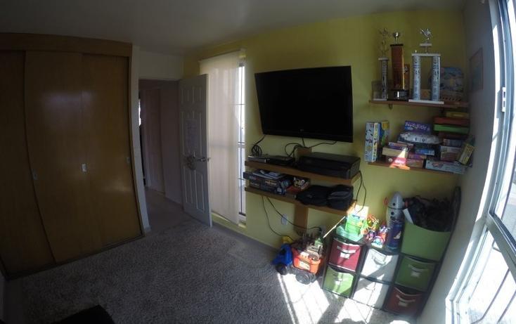 Foto de casa en venta en  , la bomba, lerma, méxico, 1410261 No. 08