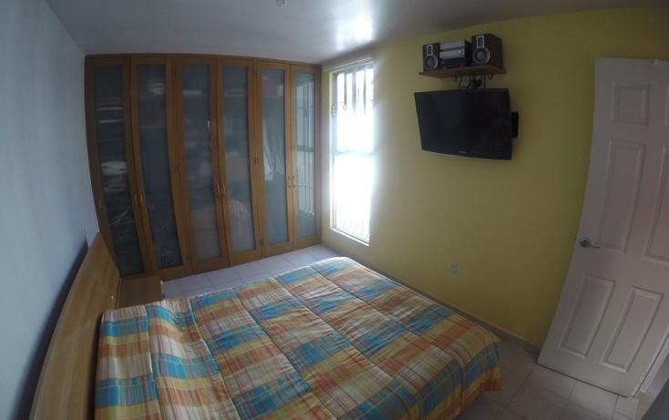 Foto de casa en venta en  , la bomba, lerma, méxico, 1410261 No. 10