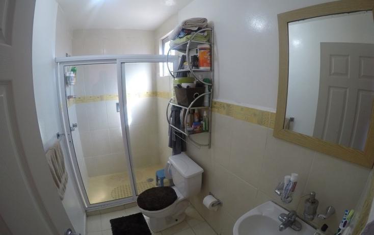 Foto de casa en venta en  , la bomba, lerma, méxico, 1410261 No. 11