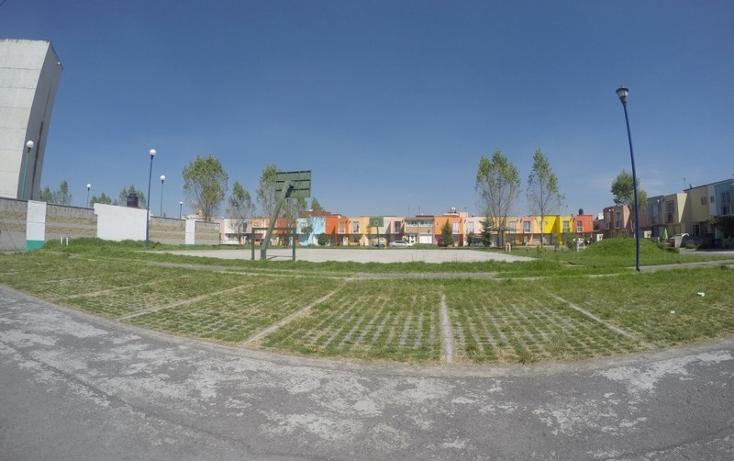 Foto de casa en venta en  , la bomba, lerma, méxico, 1410261 No. 12