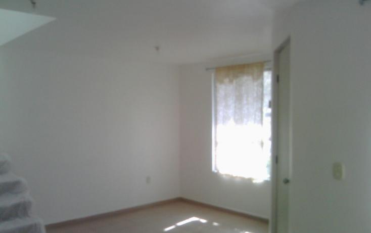 Foto de casa en venta en  , la bomba, lerma, méxico, 1484331 No. 03