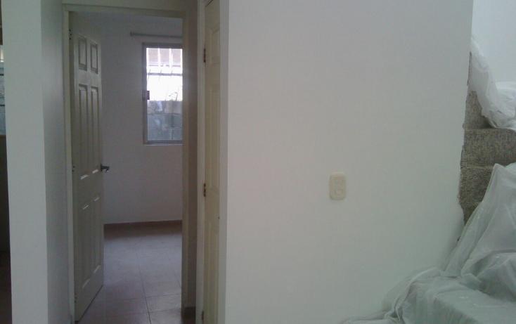 Foto de casa en venta en  , la bomba, lerma, méxico, 1484331 No. 04