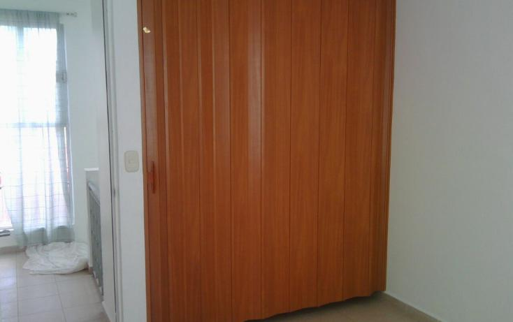 Foto de casa en venta en  , la bomba, lerma, méxico, 1484331 No. 06