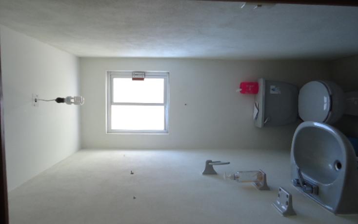 Foto de casa en venta en  , la bomba, lerma, méxico, 1495511 No. 04