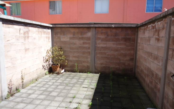 Foto de casa en venta en  , la bomba, lerma, méxico, 1495511 No. 05