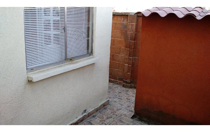 Foto de casa en renta en  , la bomba, lerma, méxico, 1577756 No. 04