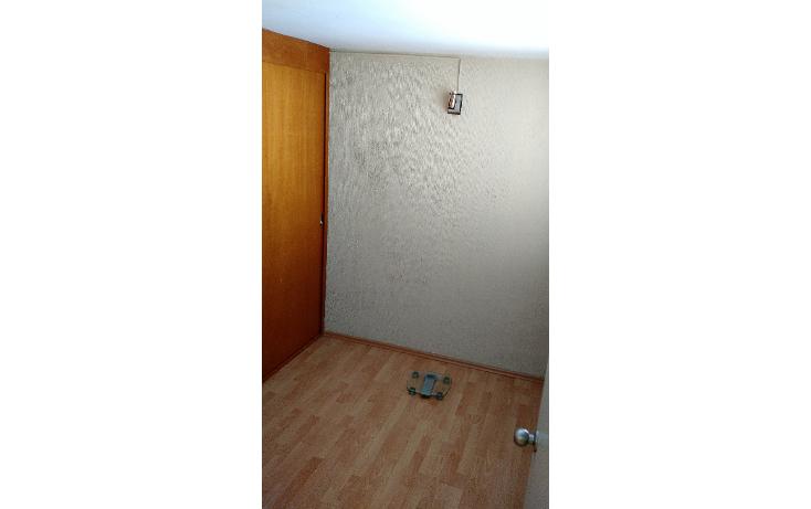 Foto de casa en renta en  , la bomba, lerma, méxico, 1577756 No. 06