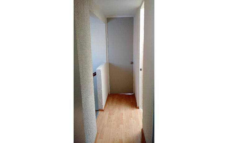 Foto de casa en renta en  , la bomba, lerma, méxico, 1577756 No. 07