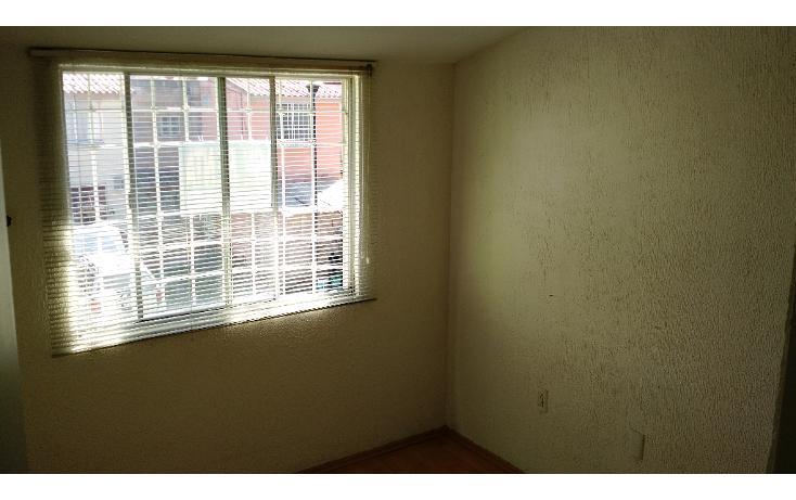 Foto de casa en renta en  , la bomba, lerma, méxico, 1577756 No. 09