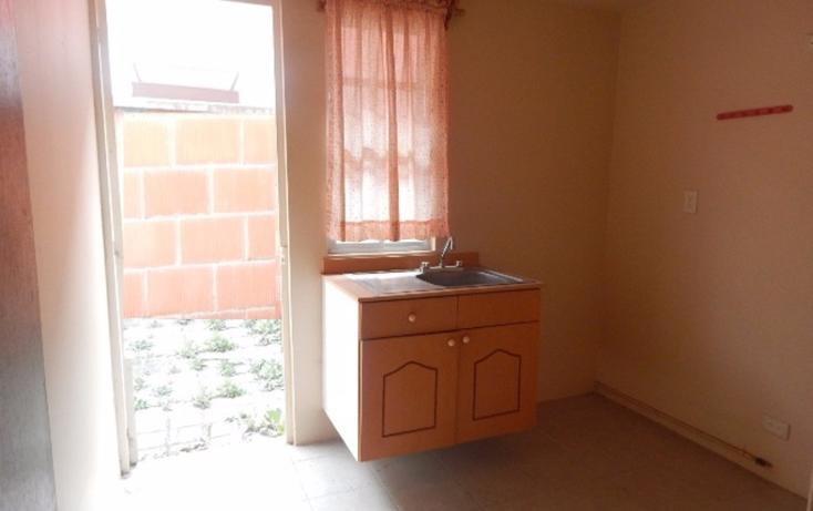 Foto de casa en venta en  , la bomba, lerma, méxico, 1869146 No. 06