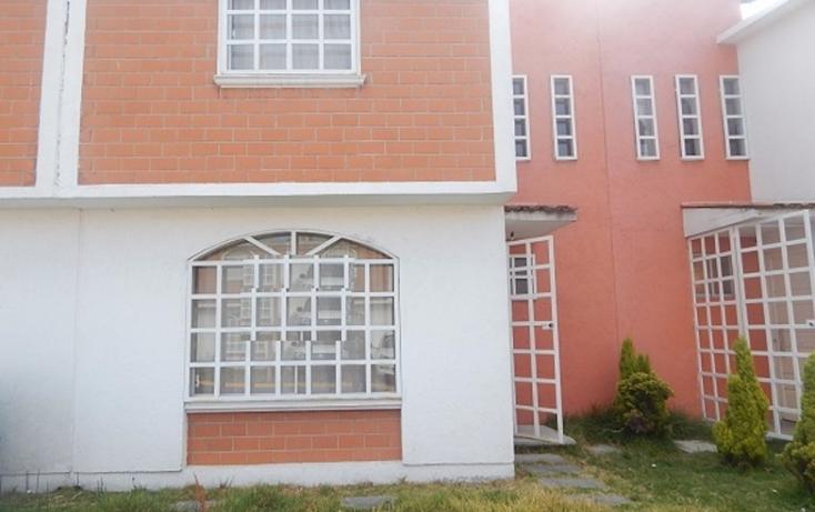Foto de casa en venta en  , la bomba, lerma, méxico, 1869146 No. 11