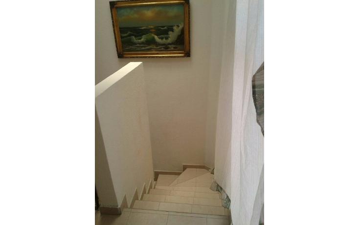 Foto de casa en renta en  , la bomba, lerma, méxico, 1947594 No. 03
